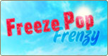 Freeze Pop Frenzy